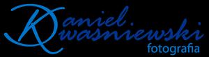 Daniel Kwaśniewski logo